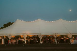 apex marquees hire