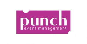 punch events