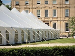 Apex Marquee Hire   wedding marquees   South-West