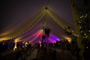 Somerset Wedding Hire | Apex Marquees
